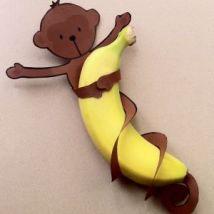 bananenaap